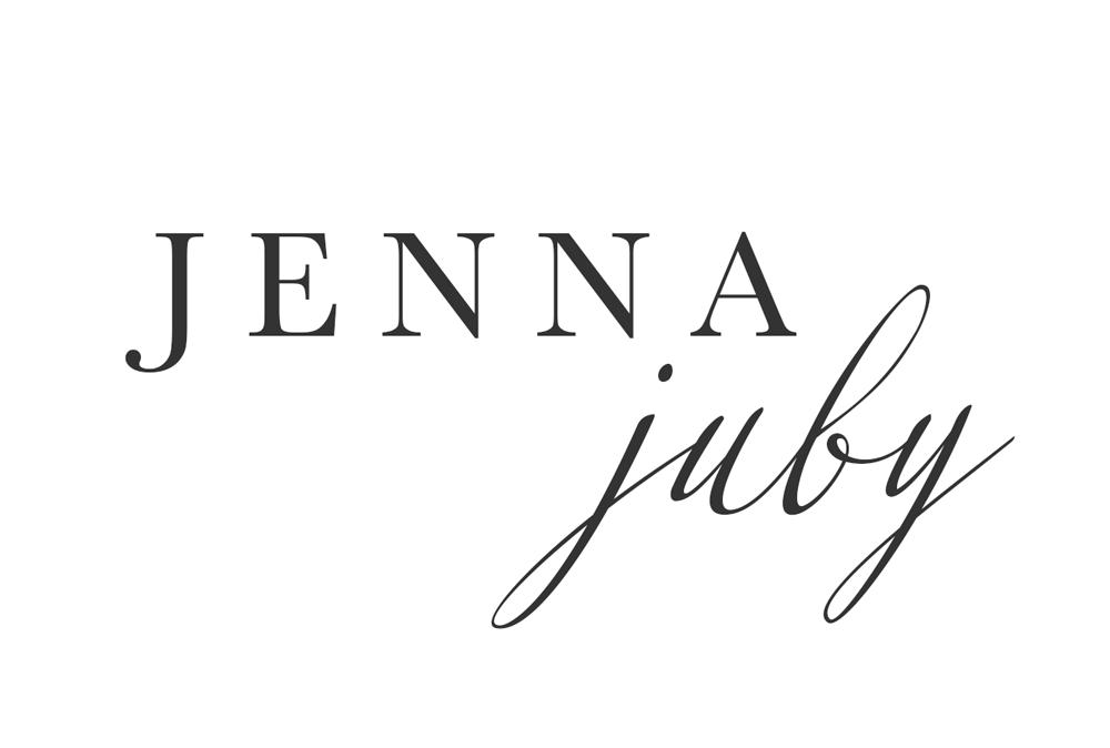 jennajuby logo