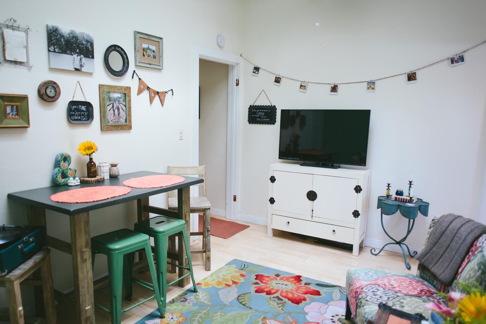 Apartment_Blog-30