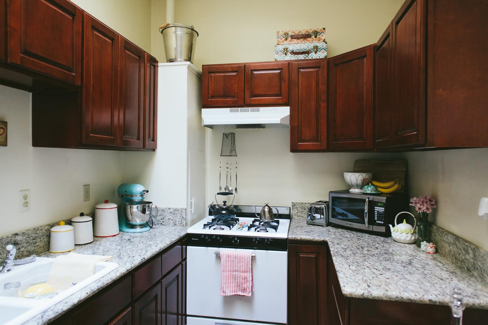 Apartment_Blog-33