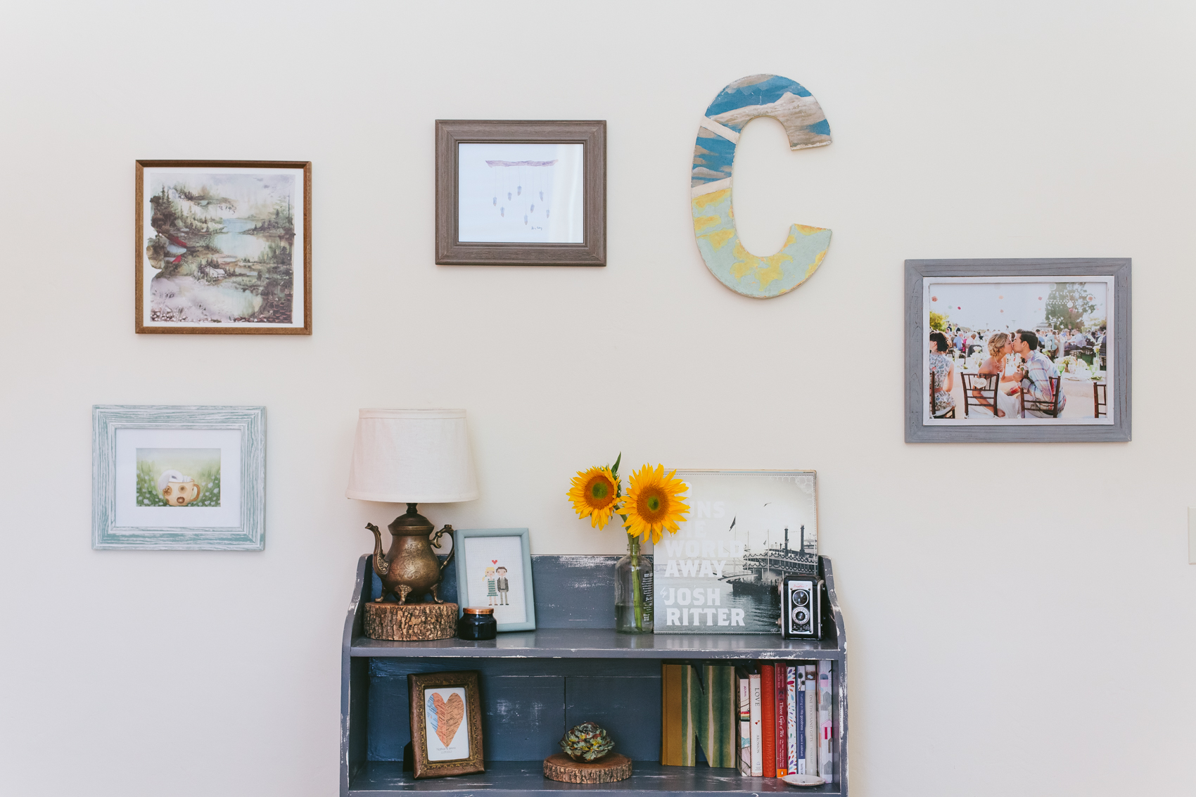 Apartment_Blog-7