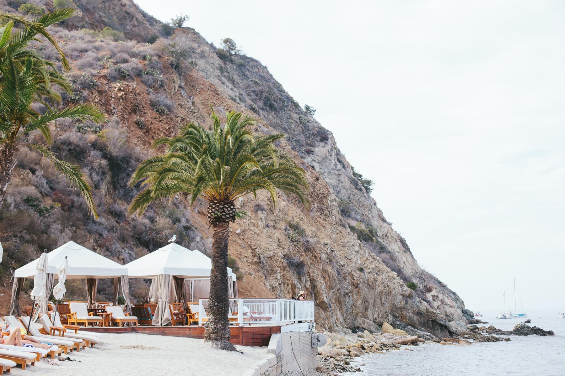 Catalina_Blog-25